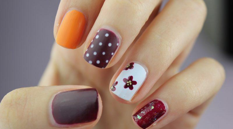 jak wzmocnić paznokcie domowymi sposobami
