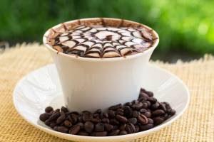 kawa na koncentrację
