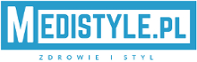 logo medistyle.pl